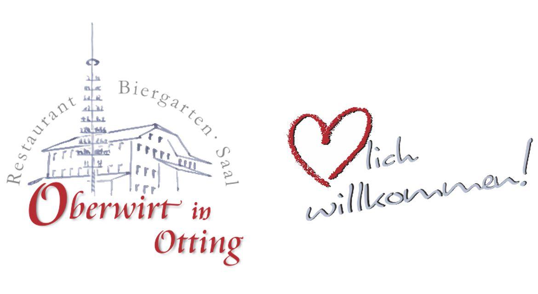 logo-willkommen.jpg